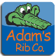 Adam's Rib Co Order Online
