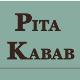 Pita Kabab Order Online