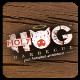 Holy Hog BBQ Order Online