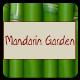 Mandarin Garden Order Online