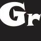 Grubnomic Order Online