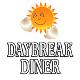 Daybreak Diner Order Online