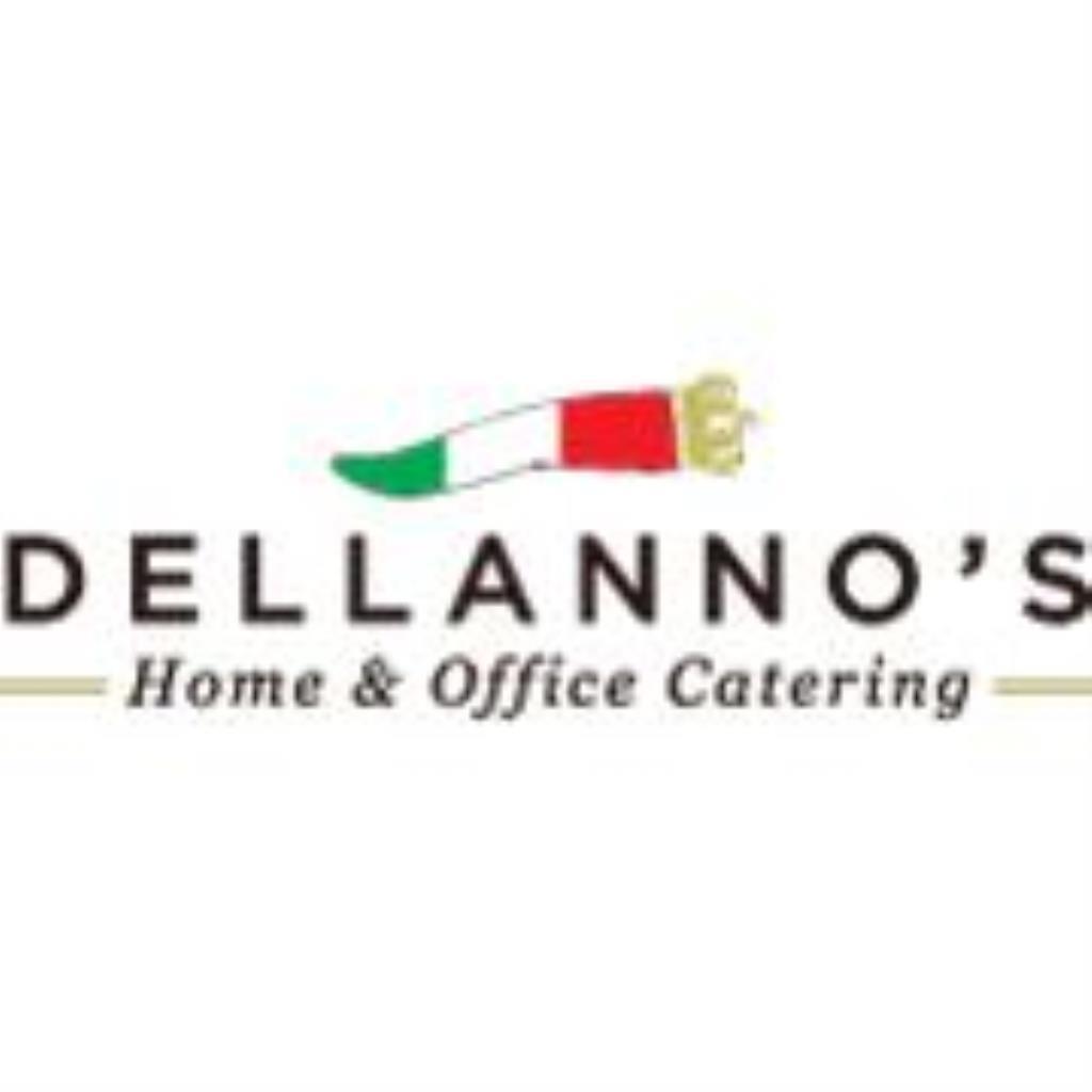 Dellanno's Italian Deli & Pizza Order Online