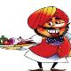 Punjabi Grill Order Online