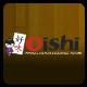 Oishi Japanese Order Online