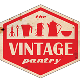The vintage pantry Order Online