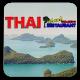 Thai Island Order Online