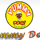 Yummy Dogs Order Online