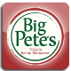 Big Pete's Pizza Order Online