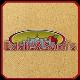 Eddie & Sam's Pizza Order Online