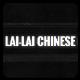 Lai-Lai Chinese & Sushi Order Online