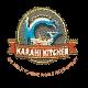 Dolphin's Karahi Kitchen Order Online
