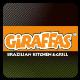 Giraffas Order Online