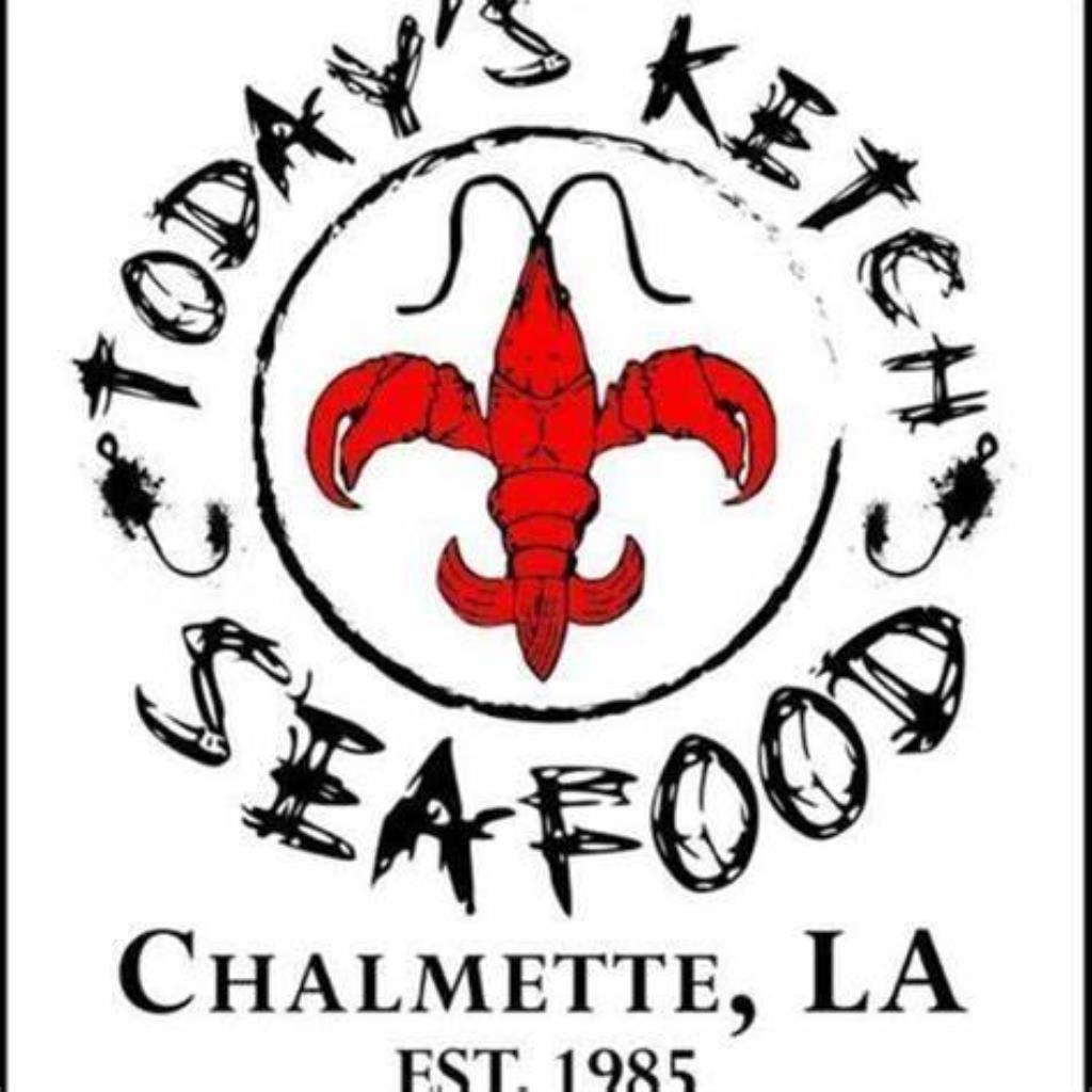 TODAYS KETCH SEAFOOD Order Online