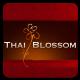 Thai Blossom Order Online