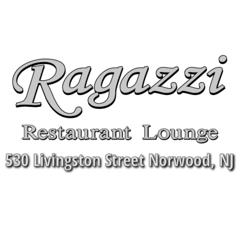 RAGAZZI RESTAURANT LOUNGE Order Online