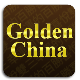 Golden China Order Online