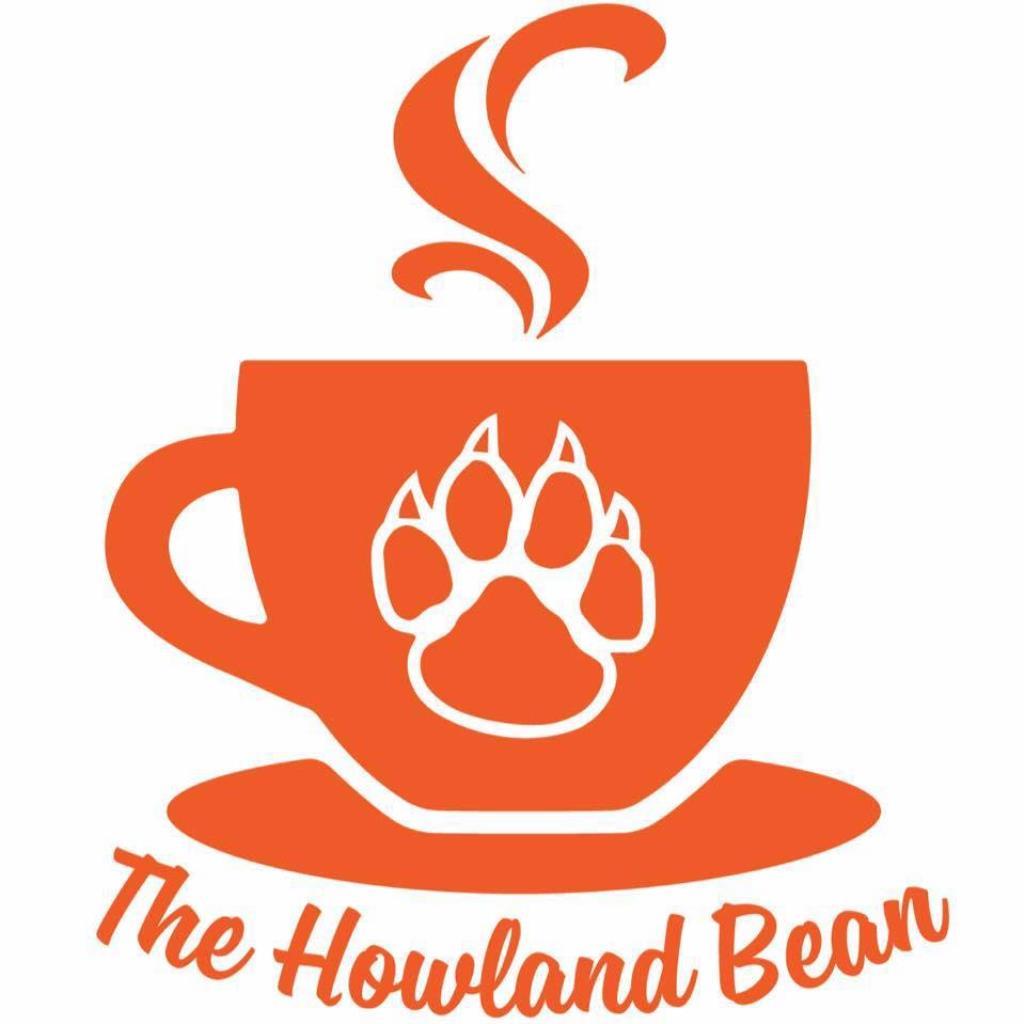 HOWLAND BEAN Order Online