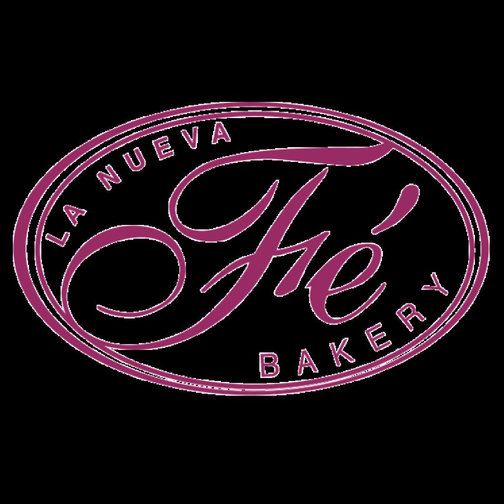 LA NUEVA FE BAKERY Order Online