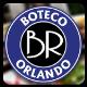 Boteco Restaurant Order Online
