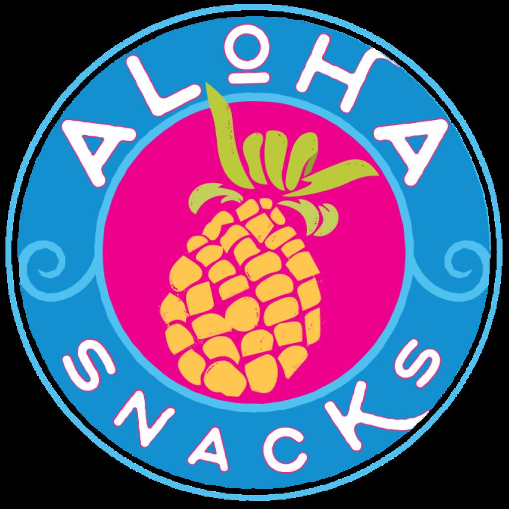 ALOHA SNACKS Order Online