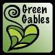 Green Gables Cafe Order Online