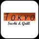 Tokyo Sushi & Grill Order Online