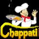 Chappati Kings Order Online