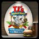 TJ's Seafood Shack Order Online