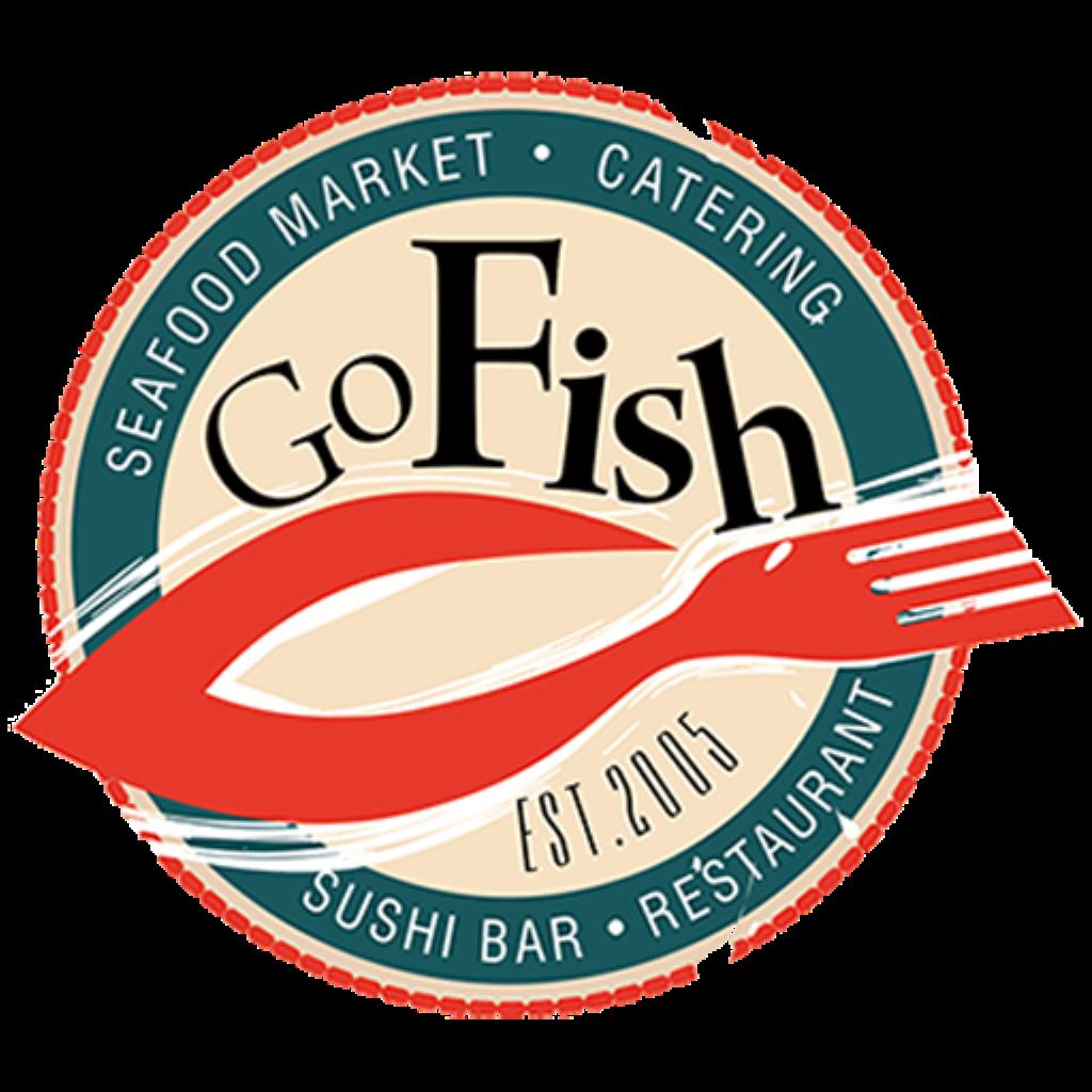 Go Fish Order Online