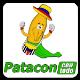 Patacon Con Todo Order Online