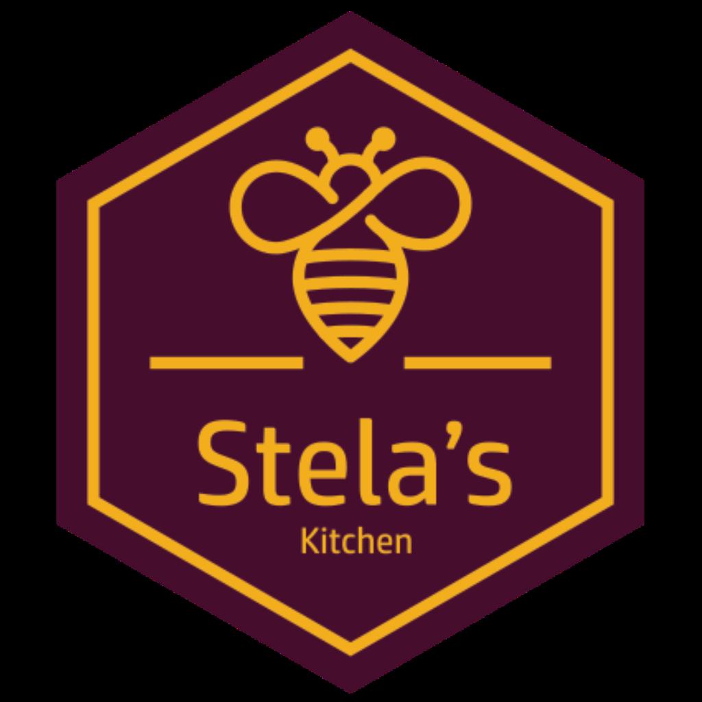 STELA'S KITCHEN Order Online