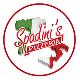Spadini's Mizner Pizza Order Online