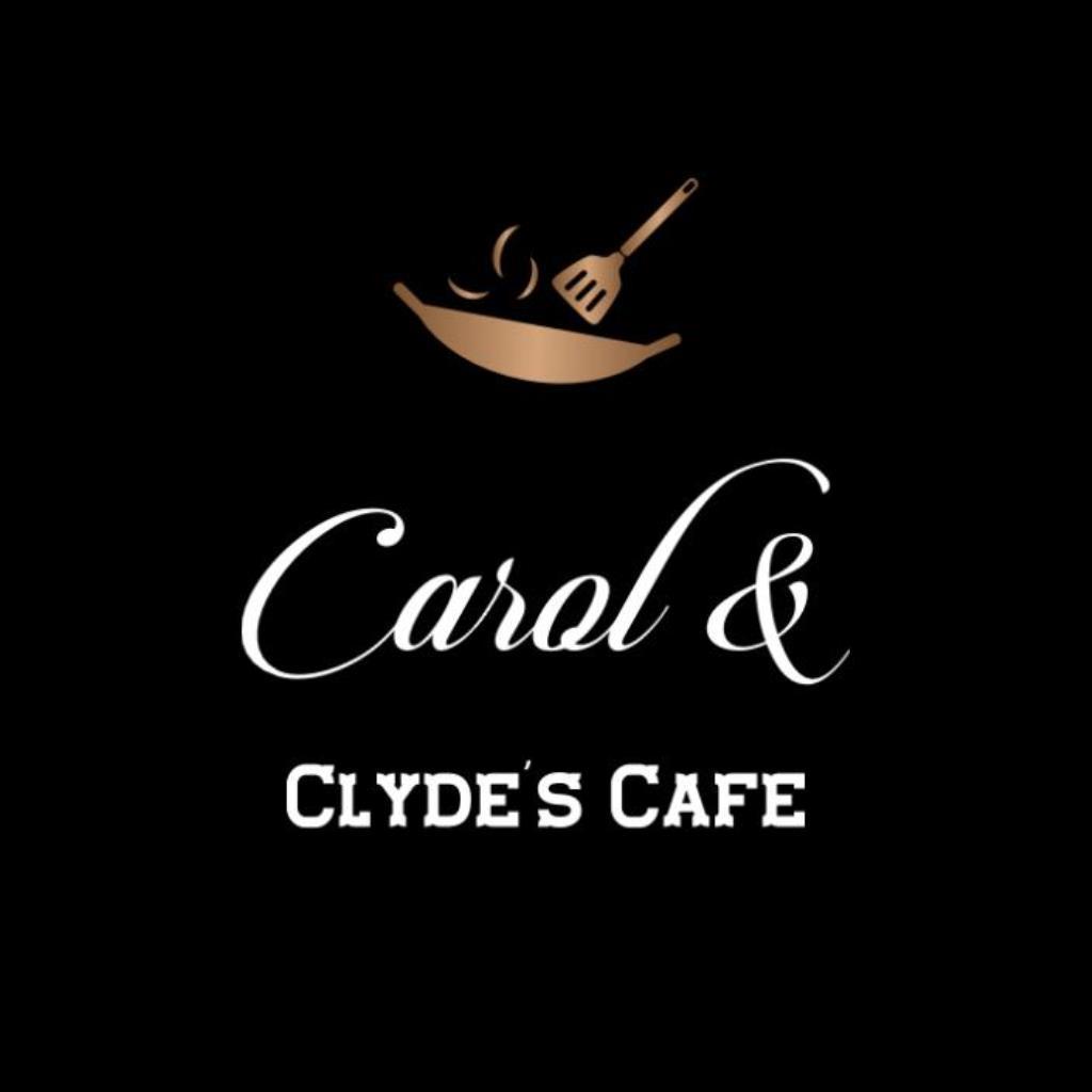 CAROL & CLYDE'S CAFE Order Online