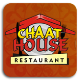Chaat House Order Online
