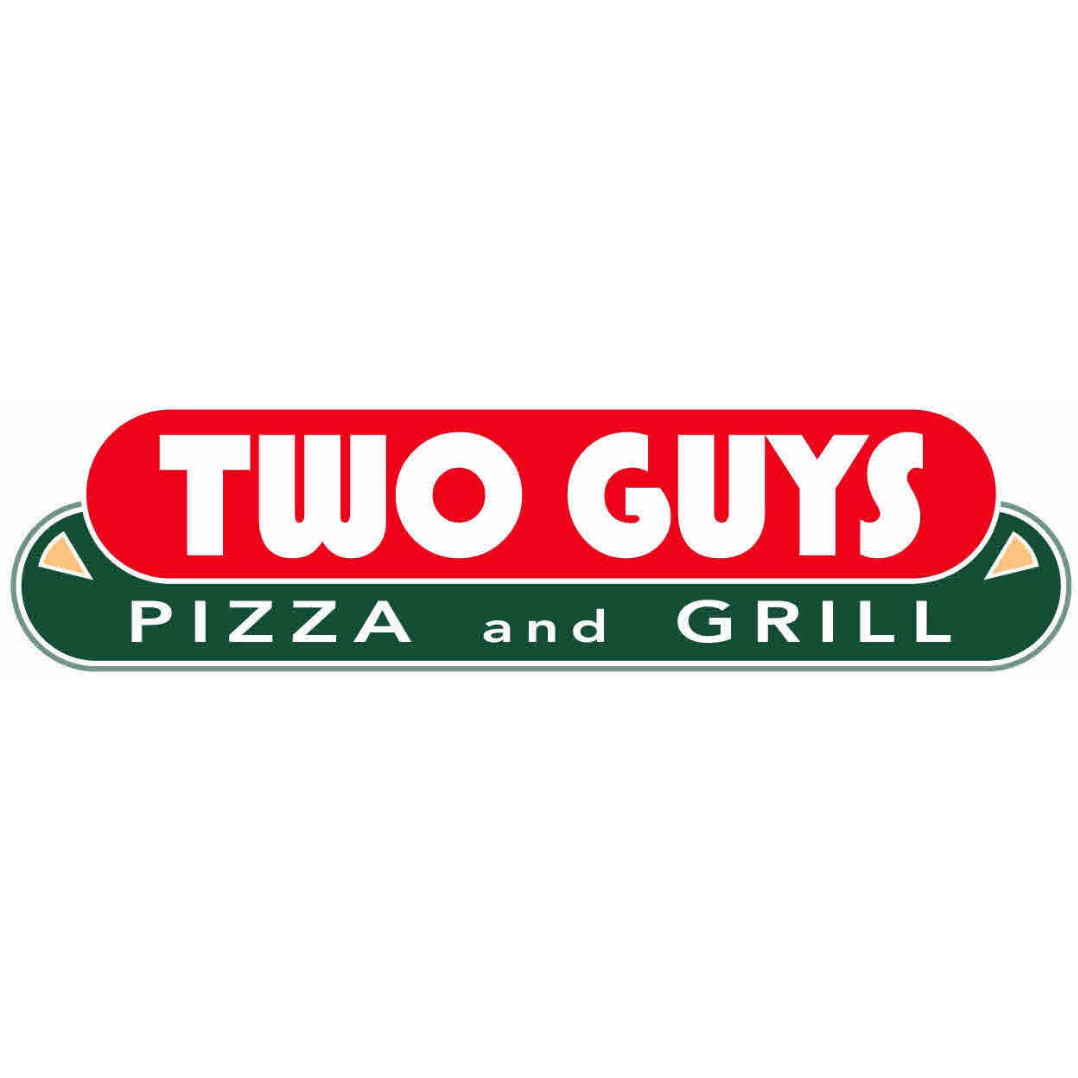 Two Guys Pizza & Grill Order Online