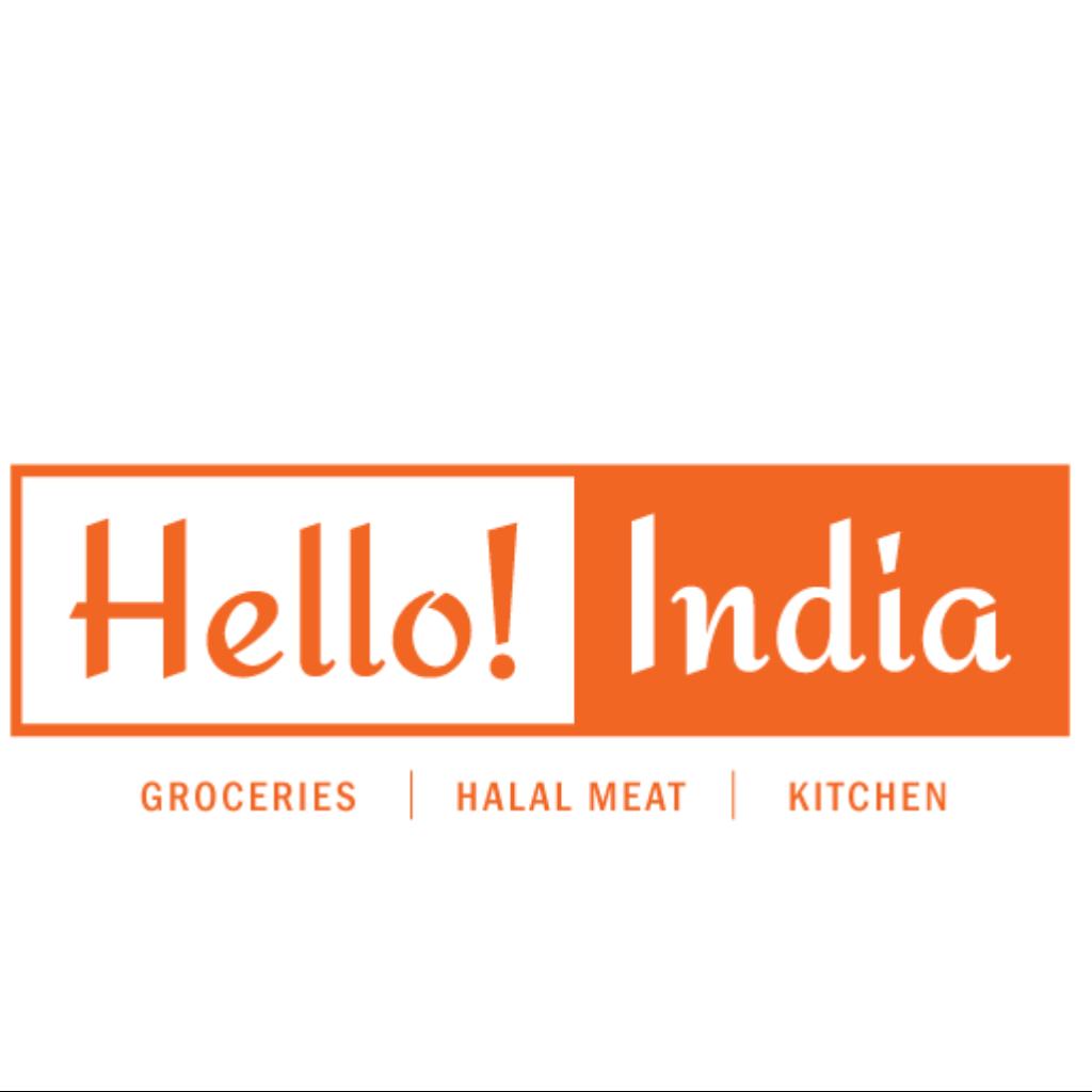 HELLO! INDIA Order Online