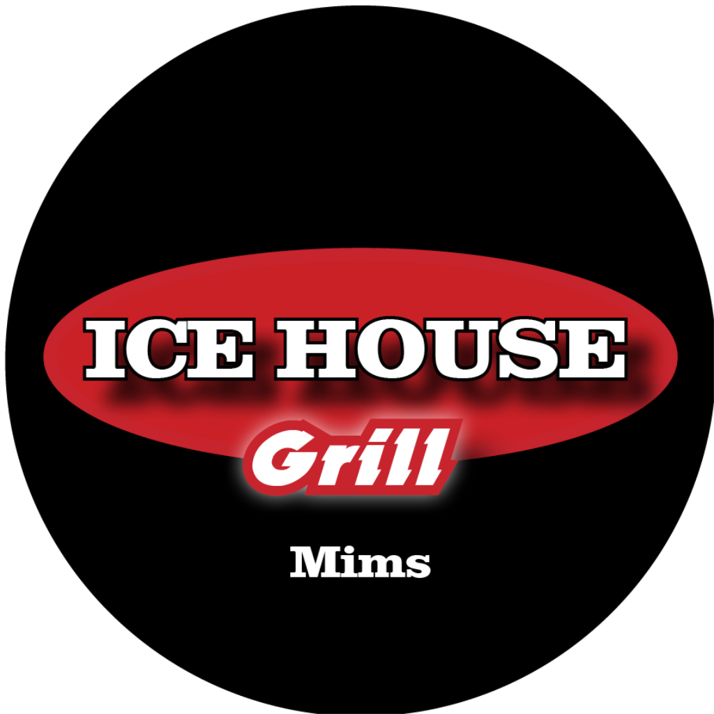 ICE HOUSE SPORTS GRILL Order Online