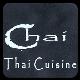Chai Thai Cuisine Order Online