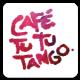 Cafe Tu Tu Tango Order Online
