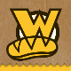 Which Wich Order Online