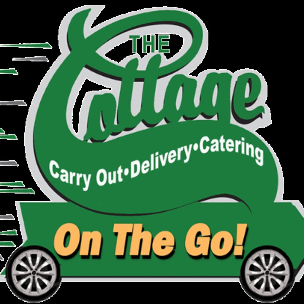 COTTAGE ON THE GO Order Online