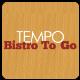 Tempo Bistro Order Online
