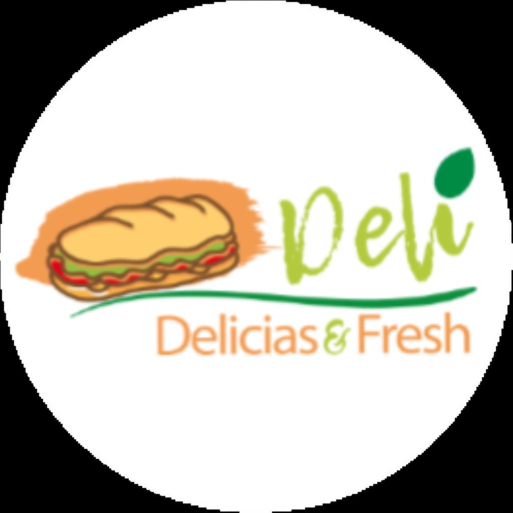 DELI DELICIAS & FRESH Order Online