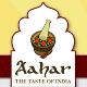 Aahar True Family Restaurant Order Online