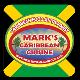Mark's Caribbean Cuisine Order Online