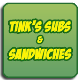 Tink's Subs & Sandwiches Order Online